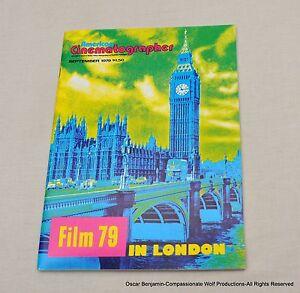 Amercan-Cinematographer-September-1979-The-London-Film-Scene-of-1979-Superman