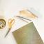 Hemway-Eco-Friendly-Craft-Glitter-Biodegradable-1-40-034-100g thumbnail 145