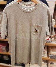 564da234 item 4 Uniqlo Men Disney Mickey Mouse Stands icon Short Sleeve Graphic T- Shirt 195665 -Uniqlo Men Disney Mickey Mouse Stands icon Short Sleeve  Graphic ...