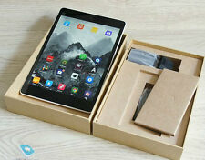 Deal 22 Xiaomi Mi Pad Tablet better than IPAD value for money 128 gb Expandable