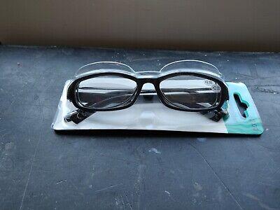 725861f9f1e2 Find Læsebriller i Diverse - Køb brugt på DBA