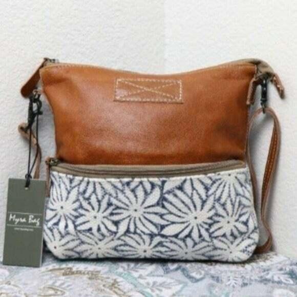 Unicorn Bag Printed Canvas Crossbody Bag Purse Bag For Girls Women Shoulder Bag For Sale Online Ebay Melde dich hier an, oder erstelle ein neues konto, damit du ebay
