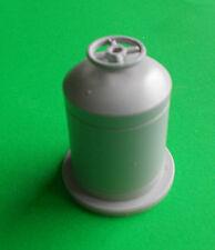 Generador de humo en escala 1/24th. modelo Barco Accesorios.