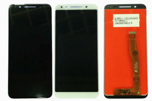 LCD-Display-Touch-Screen-Assembly-For-Vodafone-Smart-N9-VFD720-VFD-720