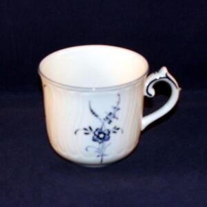 Villeroy-amp-Boch-Alt-Luxemburg-Kaffeetasse-6-5-x-7-5-cm-neuwertig