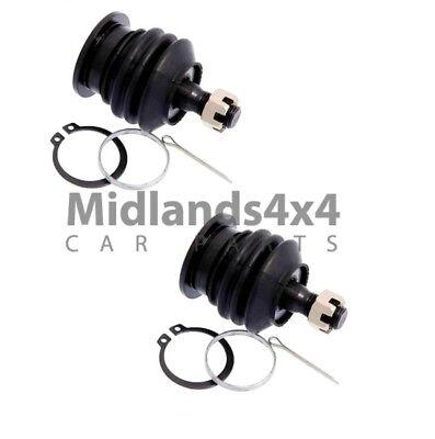 Pour Lexus IS200d IS220d IS250 avant droit inférieur Wishbone Bras Contrôle Ball Joint
