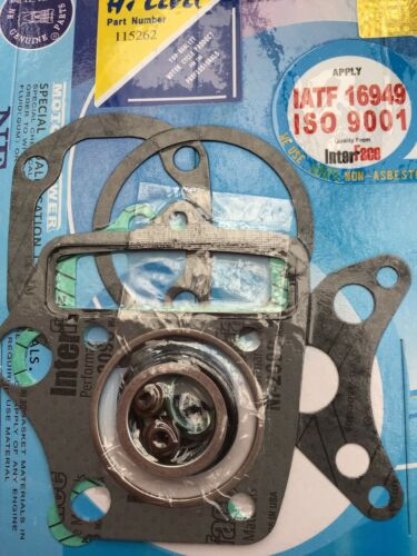 Conjunto De Juntas De Extremo Superior Kit-Cub Honda C90 90 HA02 12 V 115262