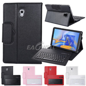 For-Samsung-Galaxy-Tab-A-S5e-S4-S3-S5-8-10-5-034-Tablet-Keyboard-Leather-Case-Cover