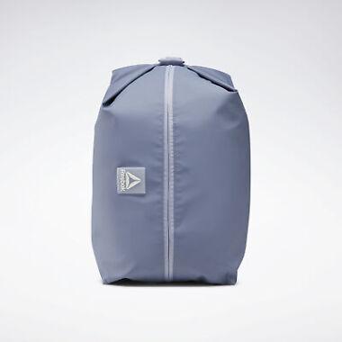Reebok Women's Studio Imagiro Bag