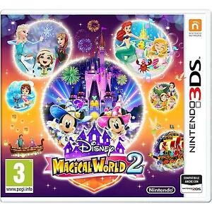 3DS-DISNEY-MAGICAL-WORLD-2-NUOVO-Versione-Italiana