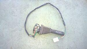 Leyland-DAF-Lucas-Essuie-Glace-Tige-Interrupteur-P-N-FBU4711