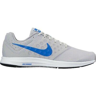NIKE DOWNSHIFTER 7 scarpa da ginnastica uomo in tessuto nr 40.5 852459 003   eBay