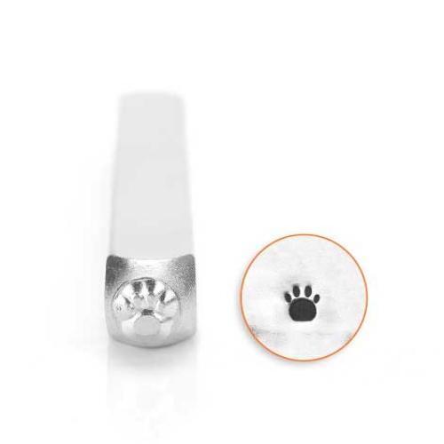 Impressart Cat /& Dog thème cachet en métal Poinçons Estampage Outils Choisir Design