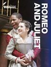 Romeo and Juliet by William Shakespeare (Paperback, 2014)