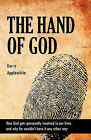 The Hand of God by Barry Applewhite (Paperback, 2010)