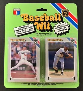 Wholesale Lots Objective Bret Saberhagen Lot Of 56 All Different Baseball Cards Royals Only