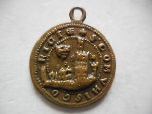medaglia-piazza-di-Gorizia-1916-1917