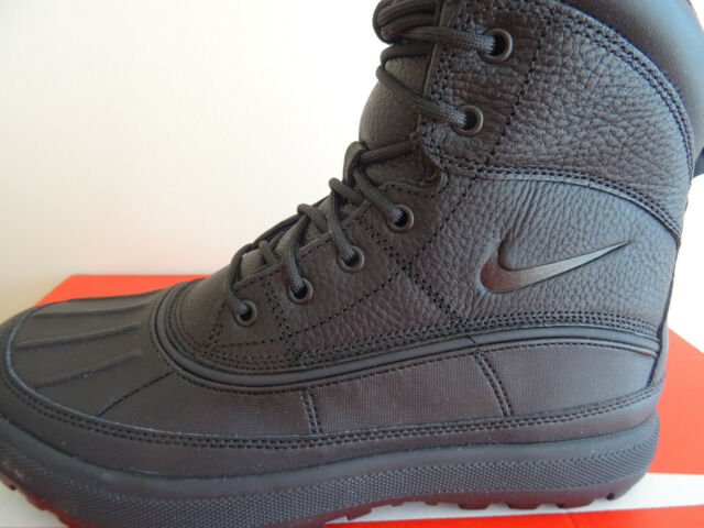 Nike Woodside II Winter Boot Uk8 525393