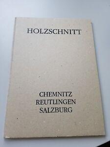 Holzschnitt-Martina-Geist-Peter-Guth-Michael-Mueller-Konrad-Winter