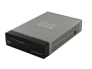 Details about Cisco RV042G Dual Gigabit WAN VPN Router