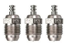 RDGRP-0301 Ruddog P3 Turbo Glow Plug Ultra Hot