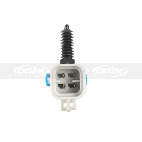 Fit 00-04 Buick Cadillac Chevrolet GMC Oldsmobile 4.3L 4.6L 4.8L Oxygen Sensor