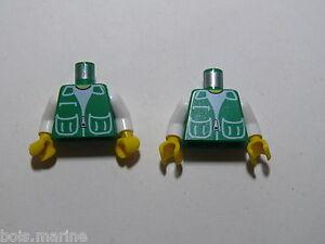 lego-torses-verts-set-6514-6468-6597-6670-2-minifig-torso-from-town