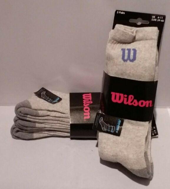 12 Pairs Women/'s Colored Design Socks Ladies Casual Socks Size UK 6-7