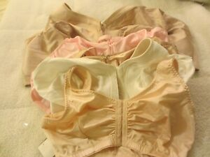 Glamorise-Bras-All-and-colors-Sizes-They-are-new-with-out-tag