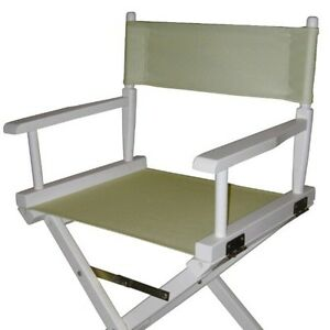 director chair replacement cover kit natural 021 12 director chairs