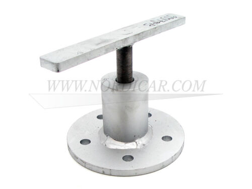 Bremstrommel Abzieher  444 445 544 210 Amazon P1800 P1800S 9991791