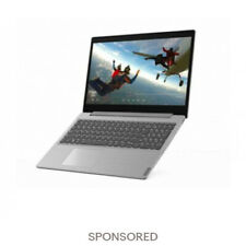 "Lenovo IdeaPad L340 15"" Touch, 15.6"" HD, 3 3200U, 8GB DDR, 1TB HDD 5400 RPM,"