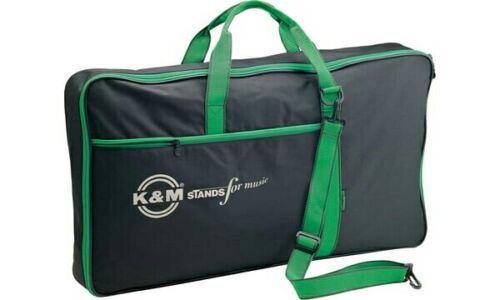 K/&M 11450 Orchesternotenpult-Tasche
