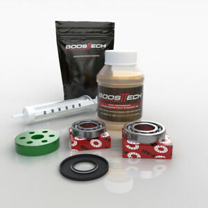 Magnuson-MP45-MP62-MP90-MP112-MP122-Extended-Front-Rebuild-Kit-Oil-and-Coupler