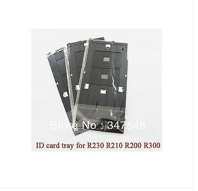 ID CARD Tray For Epson EPSON R200, R210, R220, R230, R300, R320