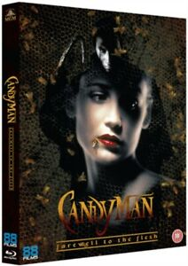 NEW-Candyman-Farewell-To-The-Flesh-Blu-Ray-88FB326