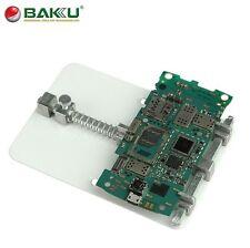 pcb circuit board holder repairing tool for mobile cell phone pda rh ebay com