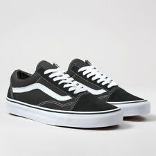 2f80a1f6fad item 1 Vans Old Skool Trainers - Classic Shoes Unisex - Black or Navy Blue  - BNIB -Vans Old Skool Trainers - Classic Shoes Unisex - Black or Navy Blue  - ...
