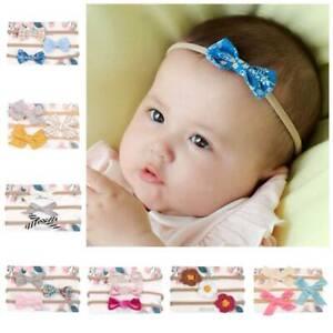 3Pcs-set-Baby-Girl-Bow-Headband-Newborn-Hair-Band-Headdress-Headwear-Kzs