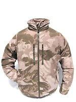 Cabela's Primaloft Insulated Passage Windshear 150 Waterproof Hunting Jacket
