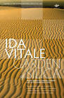 Garden of Silica by Ida Vitale (Paperback, 2010)