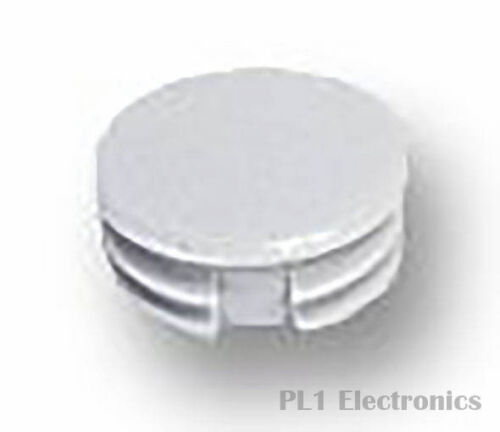 GREY Price for 5 ELMA    040-1010    CAP