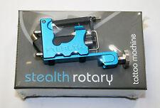 Stealth Rotary Tattoo Machine