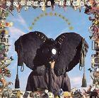 Goodbye Jumbo by World Party (CD, Apr-2006, Seaview)