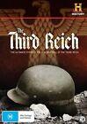 The Third Reich - Rise & Fall