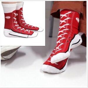 calze converse