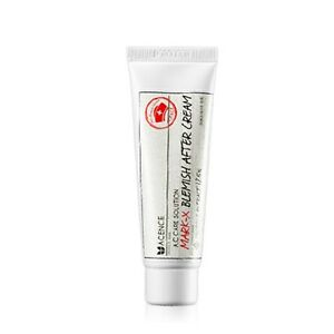 MIZON-Acence-Mark-X-Blemish-After-Cream-30ml-korean-cosmetics