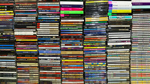 50-CD-raccolta-la-raccolta-CD-pacchetto-misto-sorpresa-MIX-CD-Album