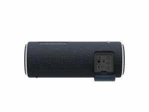 Sony-XB21-Portable-Extra-Bass-Bluetooth-Speaker-With-NFC-Lights-SRS-XB21
