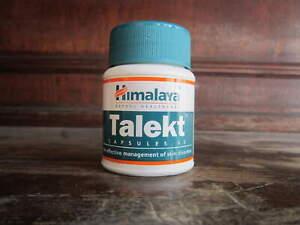 Himalaya-herbal-healthcare-TALEKT-General-Health-remedies-60-Tablet-FREE-SHIP